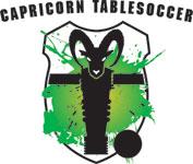 logo_capricorn