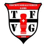 logo_gams