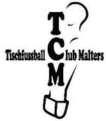 logo_malters