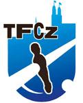 logo_tfcz
