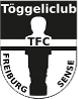 logo_tfcfs